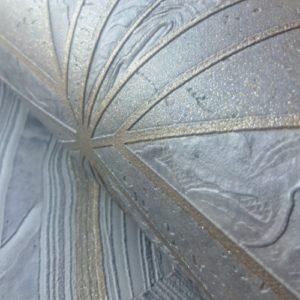 ταπετσαρια τοιχου 3D 88615