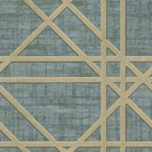 ταπετσαρια τοιχου 3D γραμμες 88628