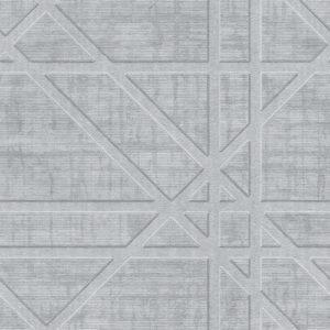 ταπετσαρια τοιχου 3D γραμμες 88629