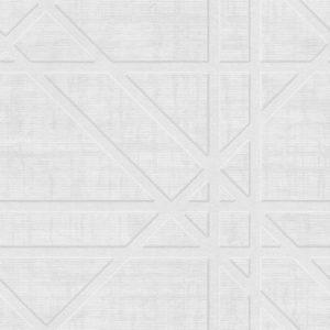 ταπετσαρια τοιχου 3D γραμμες 88632