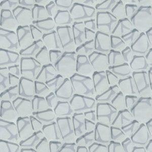 ταπετσαρια τοιχου 3D 88637