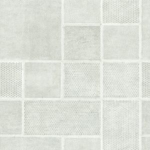 ταπετσαρια τοιχου δερμα 88640
