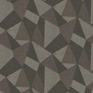ταπετσαρια τοιχου 3D γεωμετρικα σχηματα 88645