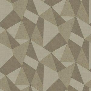 ταπετσαρια τοιχου 3D γεωμετρικα σχηματα 88646