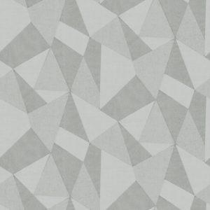 ταπετσαρια τοιχου 3D γεωμετρικα σχηματα 88648