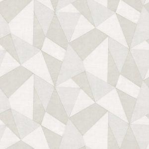 ταπετσαρια τοιχου 3D γεωμετρικα σχηματα 88652