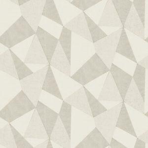 ταπετσαρια τοιχου 3D γεωμετρικα σχηματα 88653