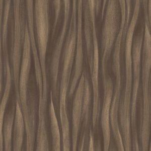 ταπετσαρια τοιχου αφηρημενο σχεδιο 7535-6,