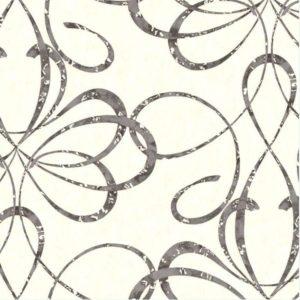 ταπετσαρια τοιχου αφηρημενο σχεδιο 7538-2