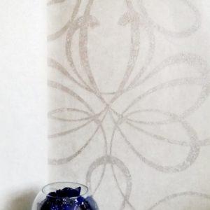 ταπετσαρια τοιχου αφηρημενο σχεδιο 7538-5δ