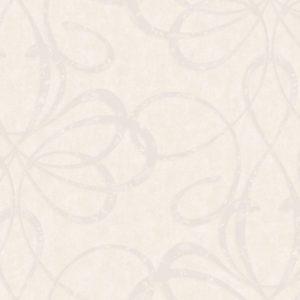 ταπετσαρια τοιχου αφηρημενο σχεδιο 7538-5