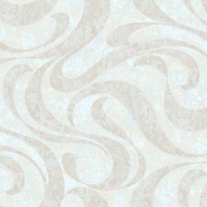 ταπετσαρια τοιχου αφηρημενο σχεδιο7540-2