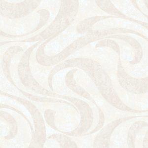 ταπετσαρια τοιχου αφηρημενο σχεδιο 7540-2