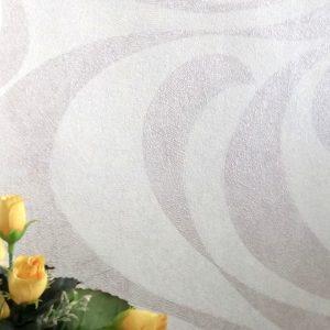 ταπετσαρια τοιχου αφηρημενο σχεδιο7540-2d