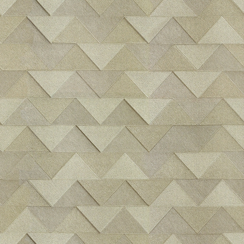 ταπετσαρια τοιχου 3D γεωμετρικα σχηματα 88601