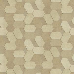 ταπετσαρια τοιχου γεωμετρικα σχηματα 88602