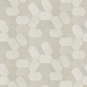 ταπετσαρια τοιχου γεωμετρικα σχηματα 88604