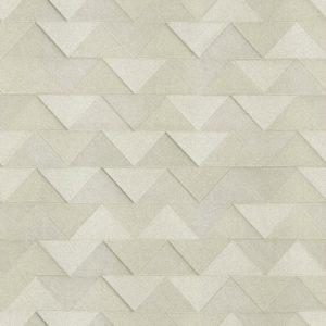 ταπετσαρια τοιχου 3D γεωμετρικα σχηματα 88605