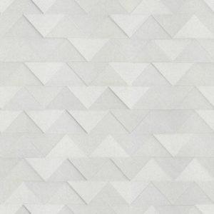ταπετσαρια τοιχου 3D γεωμετρικα σχηματα 88608