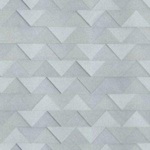 ταπετσαρια τοιχου 3D γεωμετρικα σχηματα 88610