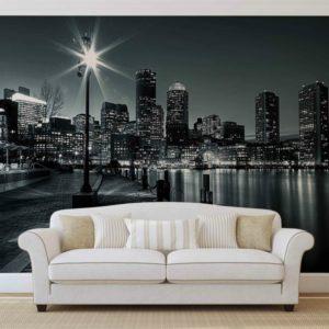 φωτοταπετσαρια τοιχου Νεα Υορκη 275