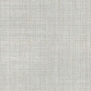 ταπετσαρια τοιχου γραμμες 2834