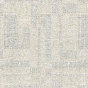 ταπετσαρια τοιχου γραμμες 2835
