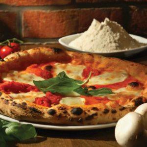 φωτοταπετσαρια ιταλικη πιτσα 2965