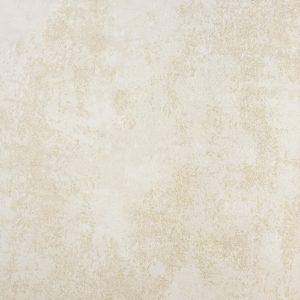 ταπετσαρια τοιχου τεχνοτροπια 3806