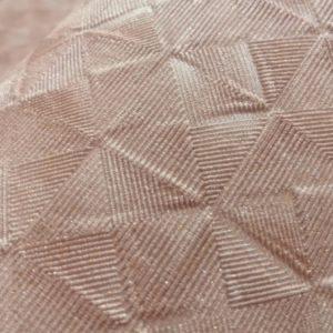 ταπετσαρια τοιχου 3D ρομβοι 88606