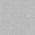 ταπετσαρια τοιχου 3D ρομβοι 88611