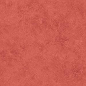 ταπετσαρια τοιχου τεχνοτροπια SA1047