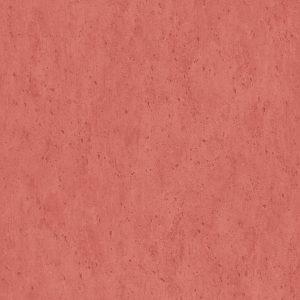 ταπετσαρια τοιχου τεχνοτροπια SA1110