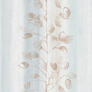 ταπετσαρια τοιχου φλοραλ SA2206