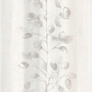 ταπετσαρια τοιχου φλοραλ SA2298