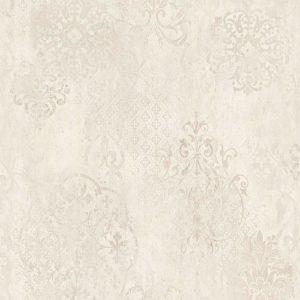ταπετσαρια τοιχου βιντατζ SA2404