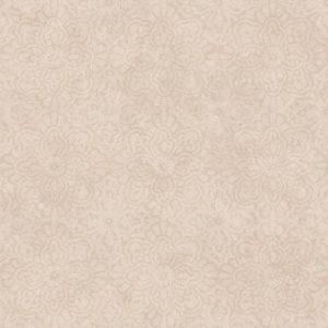 ταπετσαρια τοιχου βιντατζ SA3002