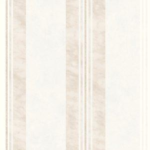 ταπετσαρια τοιχου ριγες SA4002