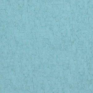 ταπετσαρια τοιχου Van Gogh 17113