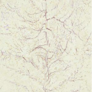 ταπετσαρια τοιχου Van Gogh 17162