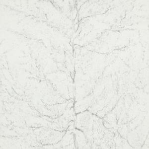 ταπετσαρια τοιχου Van Gogh 17163