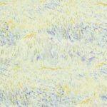 ταπετσαρια τοιχου Van Gogh 17181