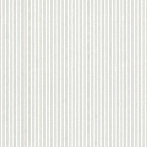 ταπετσαρια τοιχου ριγες 35565-2