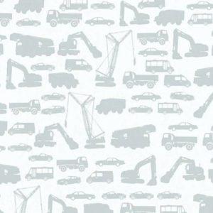 παιδικη ταπετσαρια οχηματα 35815-1