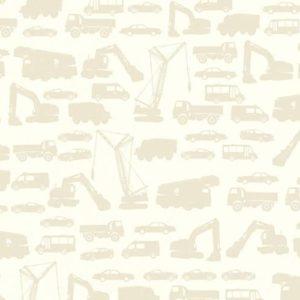 παιδικη ταπετσαρια οχηματα 35815-3