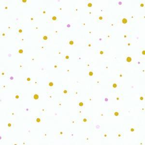παιδικη ταπετσαρια βουλες 35839-2