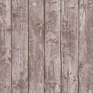 ταπετσαρια τοιχου ξυλο 35841-1
