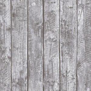 ταπετσαρια τοιχου ξυλο 35841-2