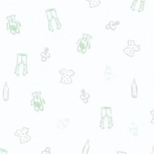 παιδικη ταπετσαρια παιχνιδια 35845-1