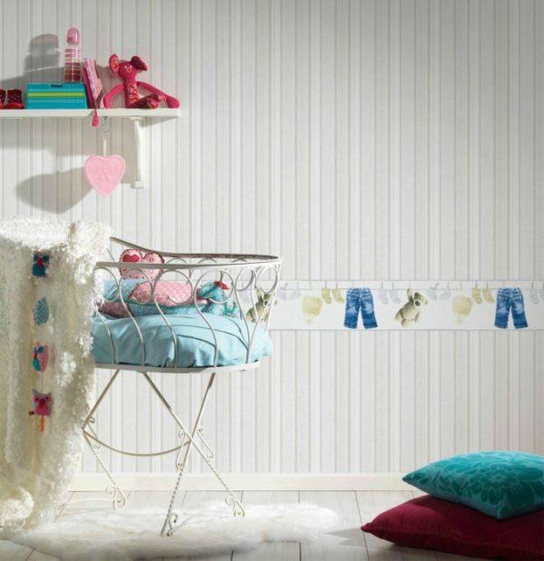 παιδικη μπορντουρα παιδικα ρουχα 35846-1